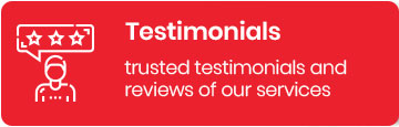 Private Debt Collection testimonials 1
