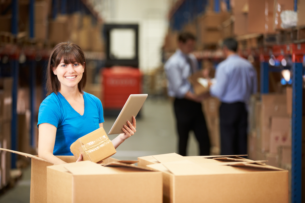 Debt Collection Agency for Wholesalers