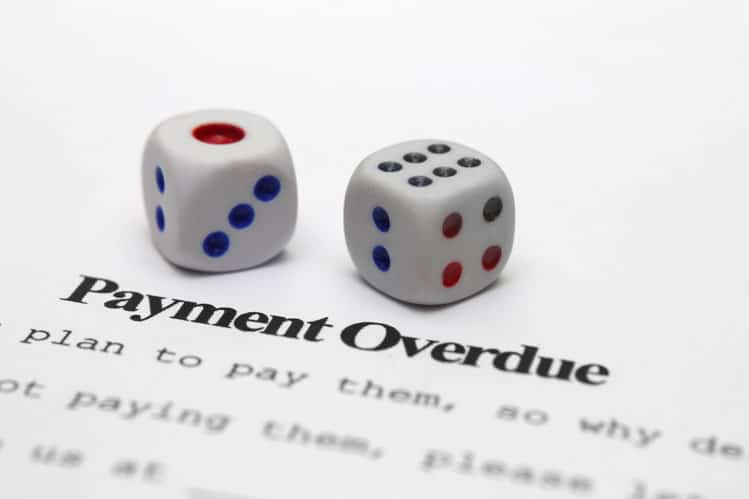 Do You Need Commercial Debt Recovery