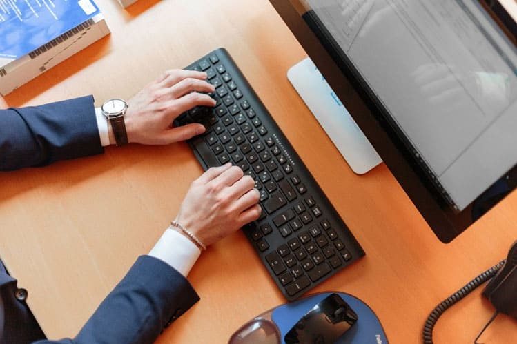 Online Debt Collection Agencies