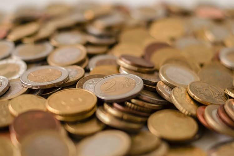 Recover Unpaid Business Debts