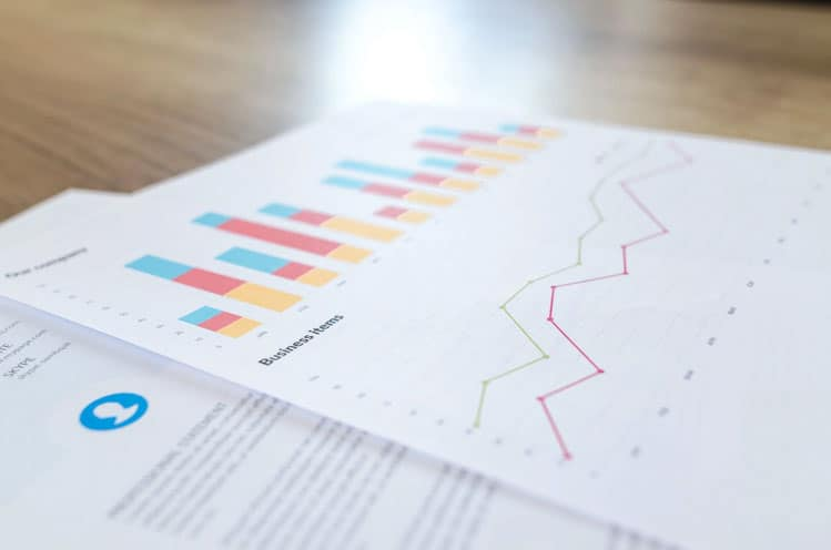 These simple steps will boost your Business profits
