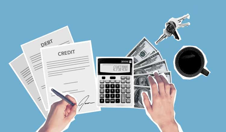 Why use a Debt Collection Agency