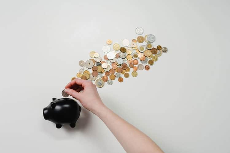 avoiding bad debtors