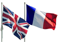 debt collection in france