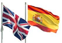 spanish debt collection