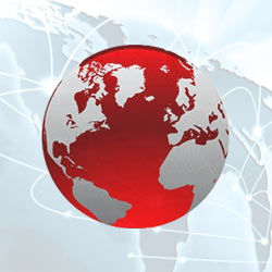 international debt collection red globe world partners