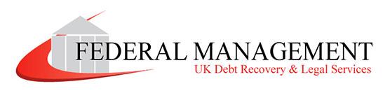 Federal Management
