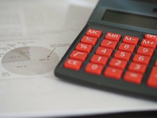 Recovering Business Debt during Coronavirus