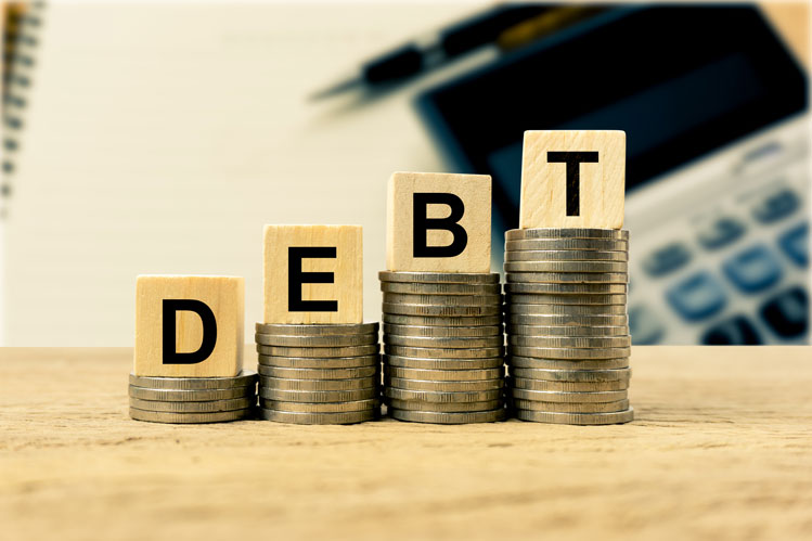 Late Payment of Commercial Debts Late Payment of Commercial Debts