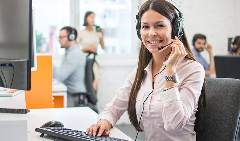 Recovering IT Support Debts unpaid it fees