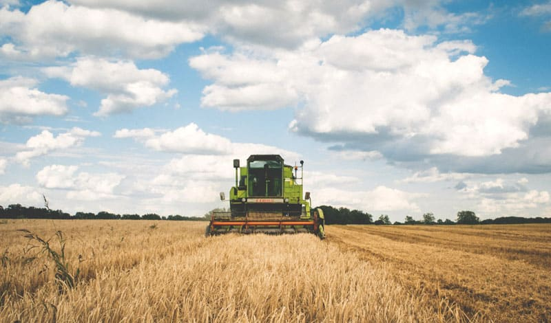 Debt Collection For The Agricultural Sector
